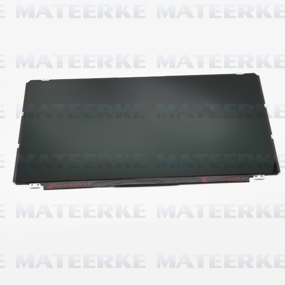 "New 15.6"" SLIM LCD Display B156XTT01.0 Touch Screen Panel for lenovo Ideapad S510 (ONLY WORK FOR LENOVO)"
