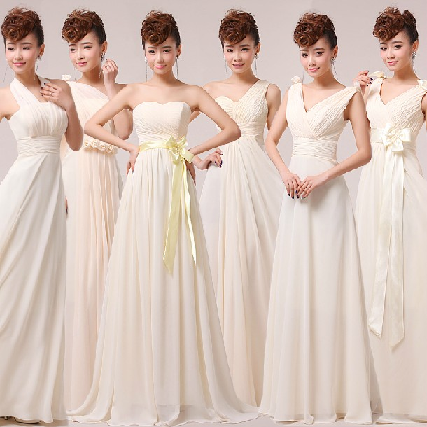 Popular Sell Bridesmaid Dresses-Buy Cheap Sell Bridesmaid Dresses ...