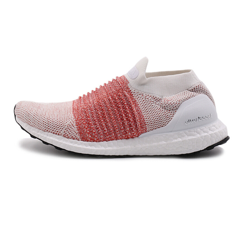 c8ea6896a קנו נעלי ספורט