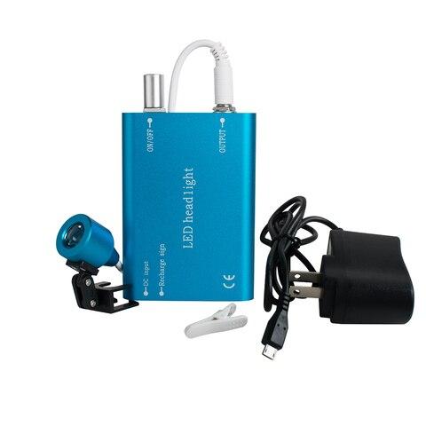 ferramentas de dentista dental clareamento dos dentes