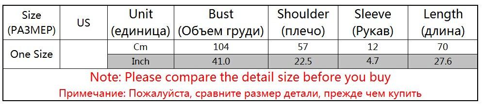 южная корея футболки топы с доставкой в Россию