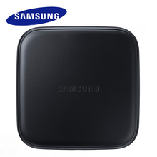 Оригинал, Samsung Square, зарядное устройство-подставка, беспроводное зарядное устройство для SAMSUNG Galaxy s7, note 4, S5, note 3, s7 edge