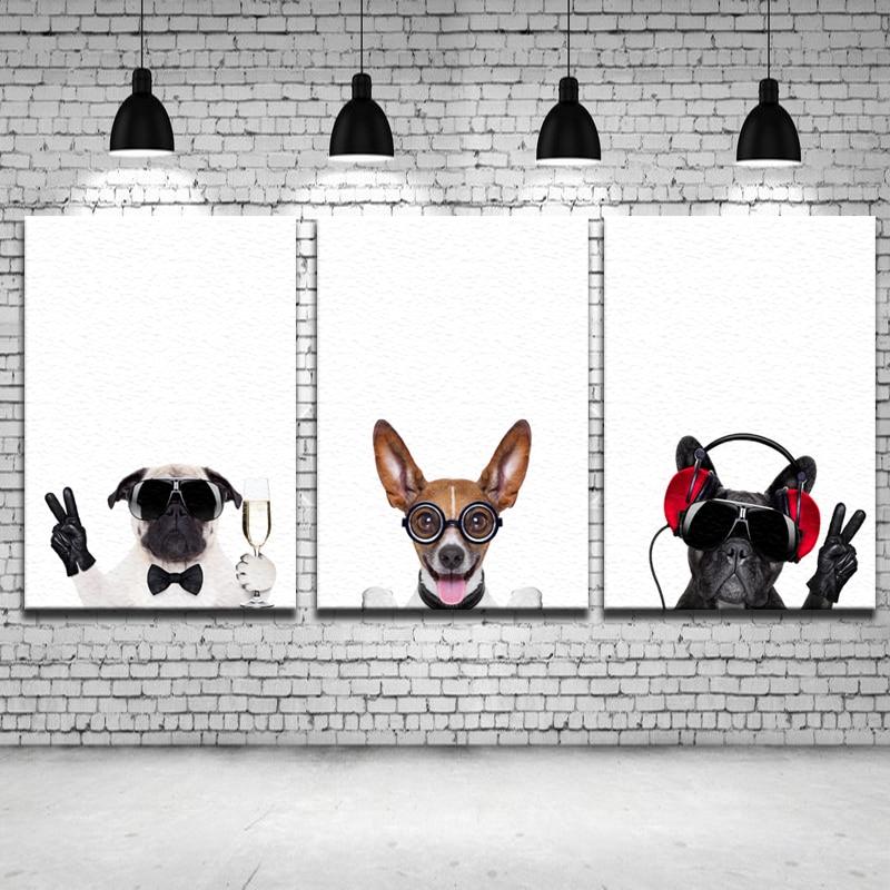 Atemberaubend Druckbare Bilder Zur Färbung Von Tieren Ideen - Ideen ...