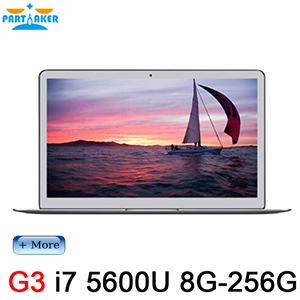 G3-I7-5600U-8G-256G