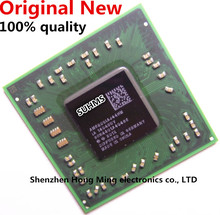 100% Новый AM5200IAJ44HM A6-серии для Ноутбуков A6-5200 2 ГГц четырехъядерный процессор BGA Микросхем