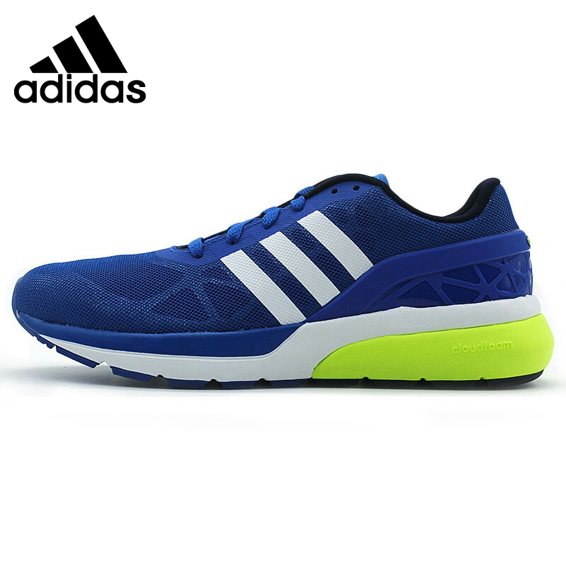 Adidas Neo Label Men&s