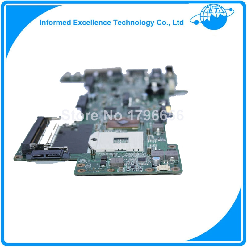 K72JR laptop Motherboard for asus X72J  mainboard fully tested 100% good work 60days warranty + free shipping  for asus ux31a laptop motherboard ux31a2 rev4 1 2 0 mainboard with intel core i7 3537u 4gb fully tested 60 days warranty