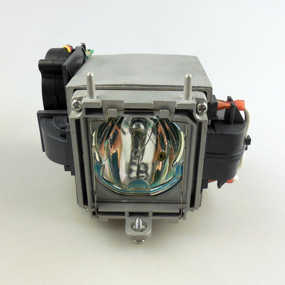 456-231 Replacement Projector Lamp with Housing for DUKANE ImagePro 8757
