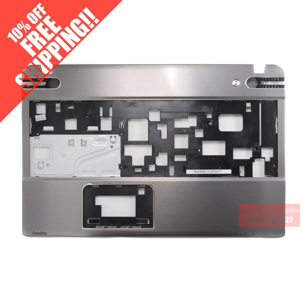 все цены на brand new FOR TOSHIBA P850 P855 Palmrest C shell
