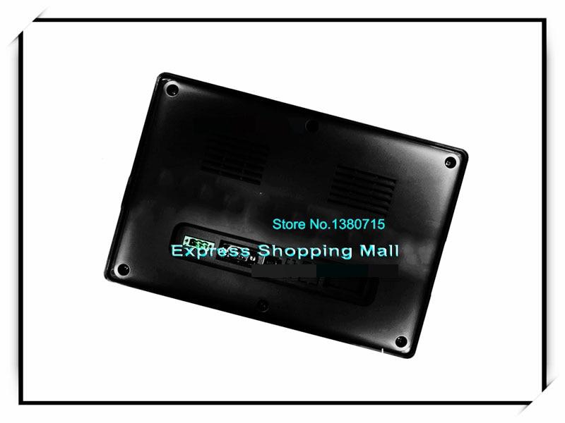ET100 10.1 inch HMI touch screen 1024*600 KINCO