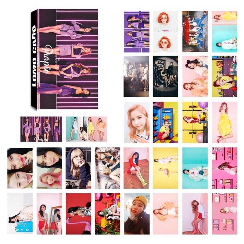 best mamamoo list and get free shipping - j1i4emc3