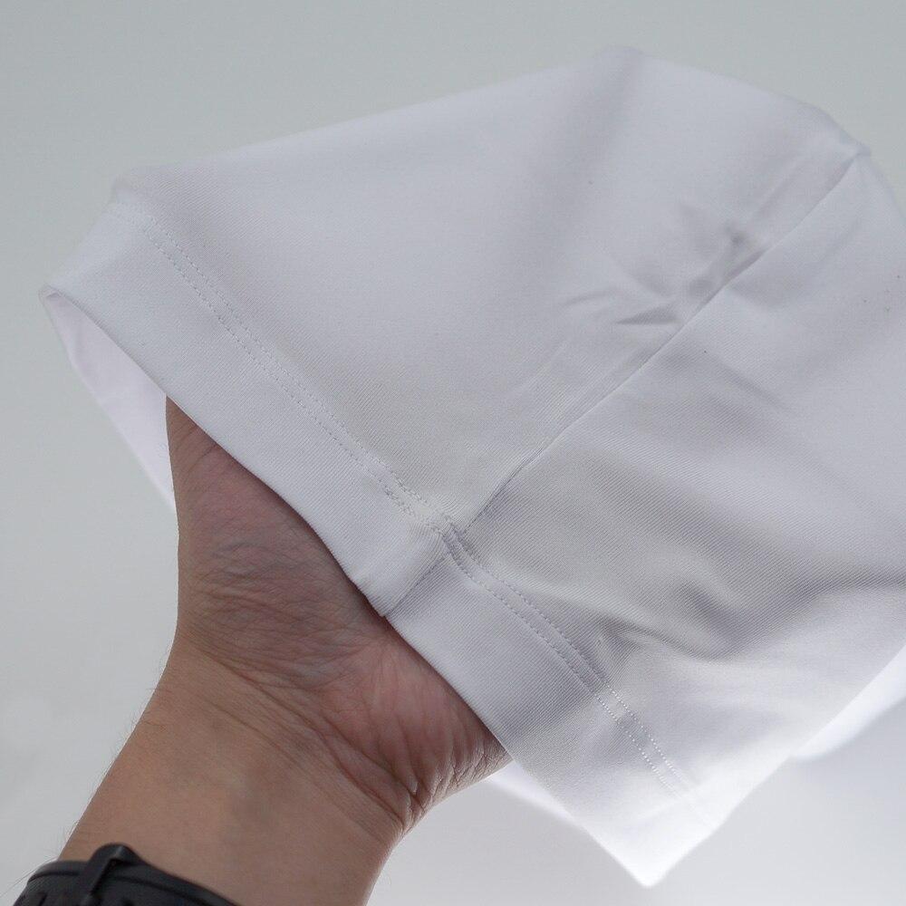 Dame Hot Bodycon zavoj elastičnu suknju Micro Mini Erotski Low Waist - Ženska odjeća - Foto 6