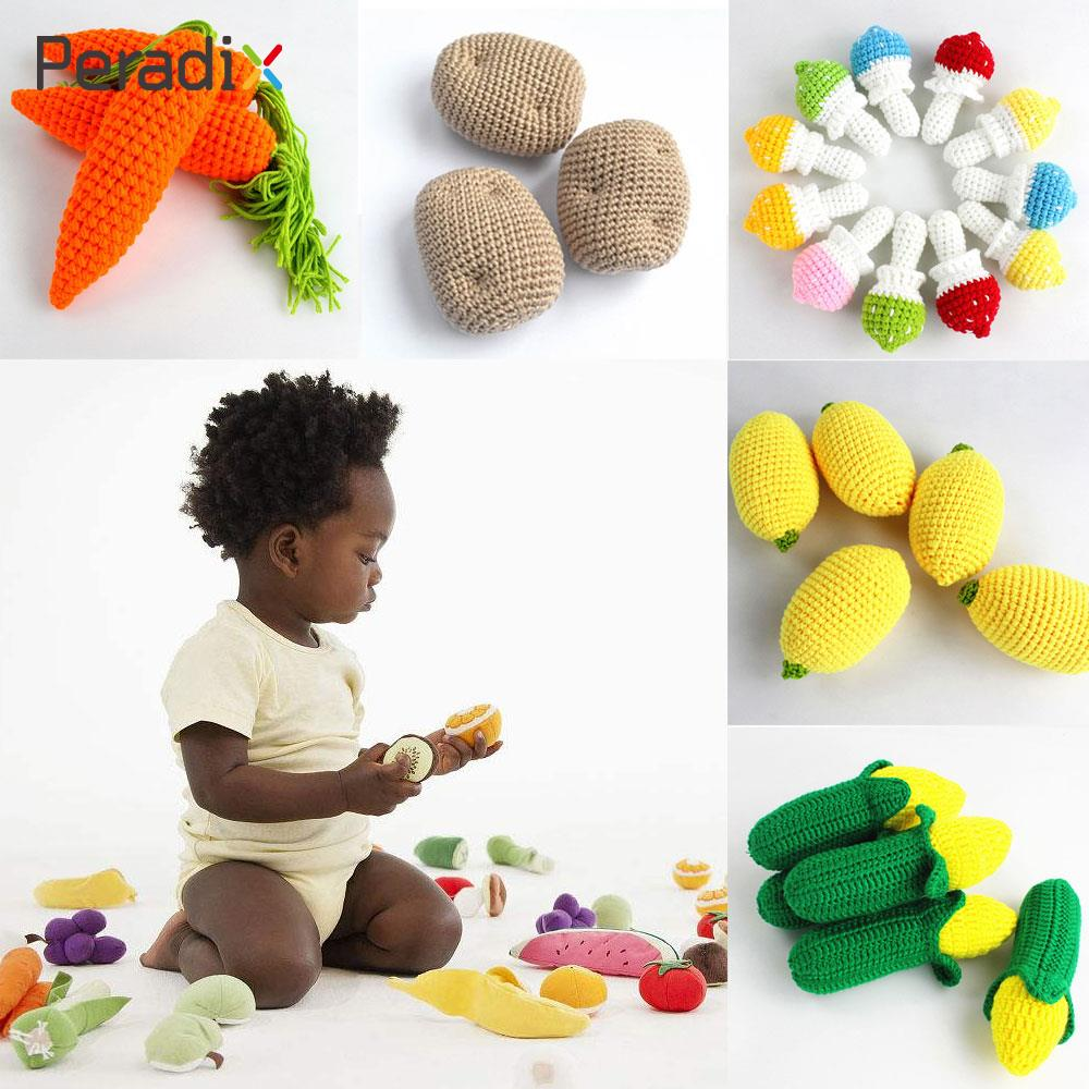 Compra knitting toys patterns y disfruta del envío gratuito en ...