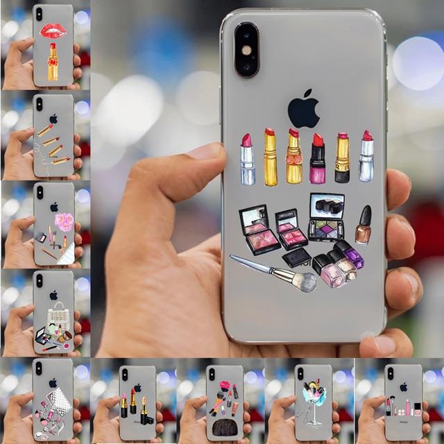 coque iphone xs fashion