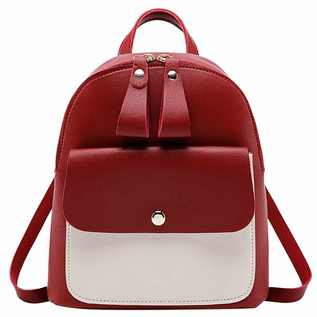 141a2ca5d386 Detail Feedback Questions about School Bags For Teenage Girls ...
