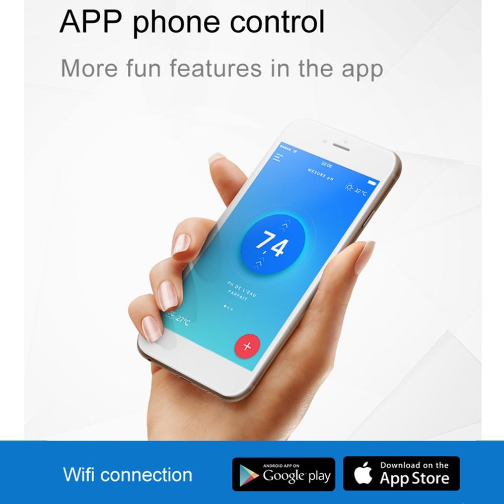 S32T Drone App Control