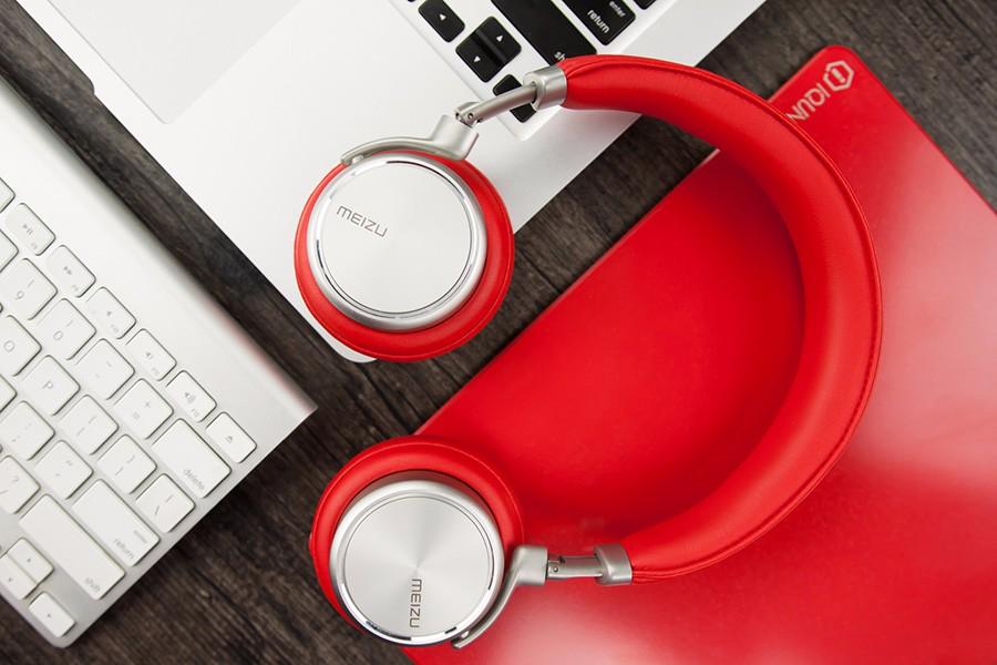 meizu-HD50-headphones-(33)