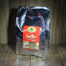 500g High Quality Vietnam Wei Take Vinacafe Charcoal Baked Coffee beans,roasted coffee ,500g/bag