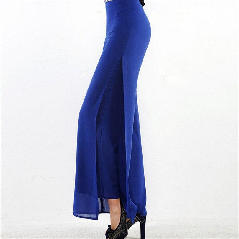Купить брюки и юбки оптом