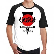 Christian T-Shirt Hosoi Vintage 80s