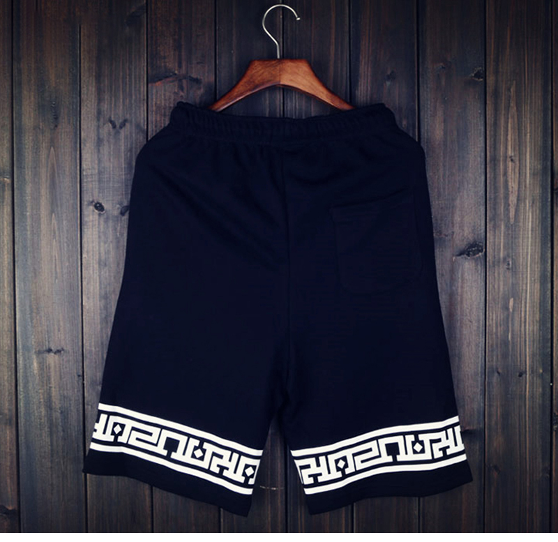 Short Trousers (3)