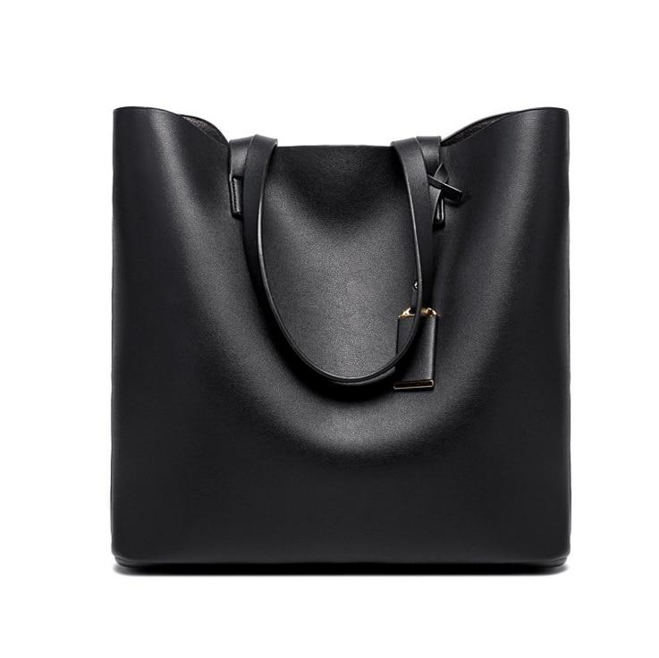 2018 New Fashion Woman Shoulder Bags Famous Brand Luxury Handbags Women Bag Designer High Quality PU Totes Women Mujer Bolsas