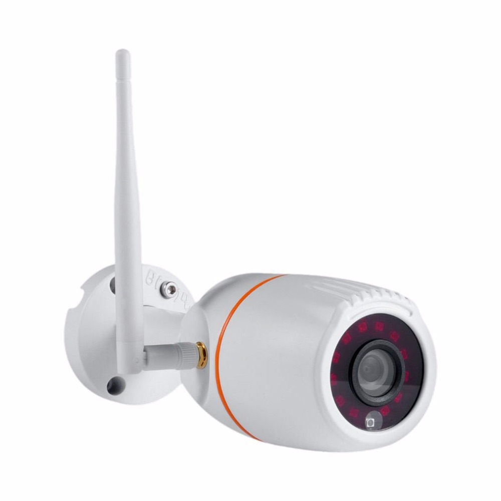 YN1 HD Wireless Surveillance wifi Camera APP Remote Audio Monitoring Motion Alarm IP Camera Two-way Voice Home Security Webcam fpv 1 2ghz 100mw 4ch wireless audio
