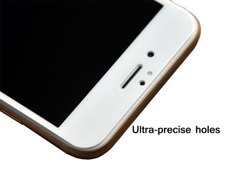 юампер на айфон 6 заказать на aliexpress