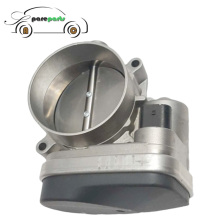 цена на LETSBUY 04591847AC Throttle Body 80MM Boresize For Chrysler Dodge Jeep 04591847AA S20041 677001 04591847AB 33705495 68060354AA