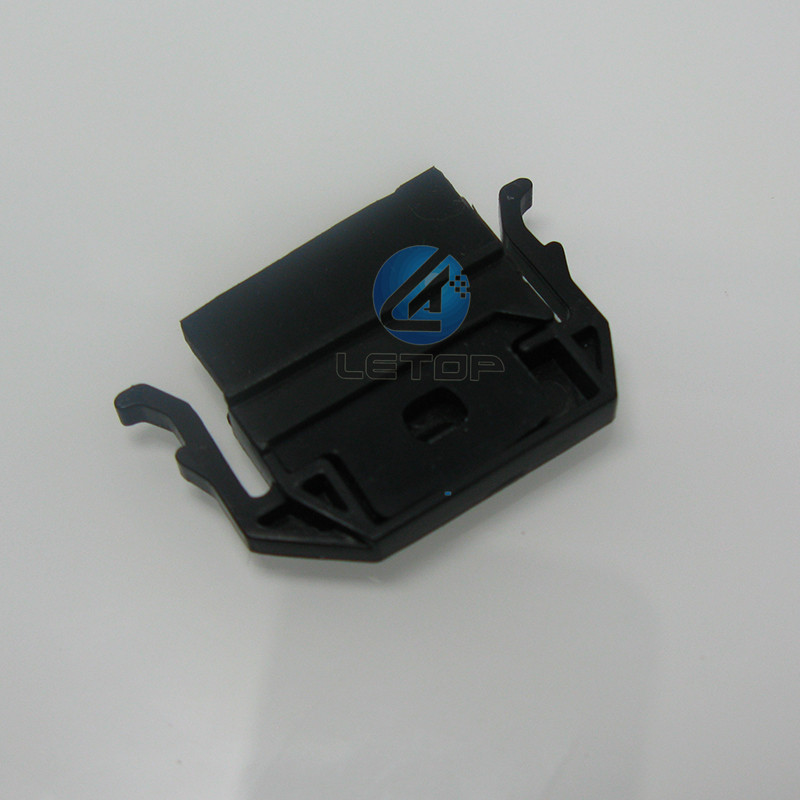 small wiper blades  (8)