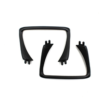 1 Set SG106 High Stand 2 Packs For Drone Quadcopter