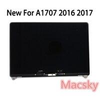 新オリジナルフル Lcd Led アセンブリ Macbook Pro の網膜 15 インチ 15