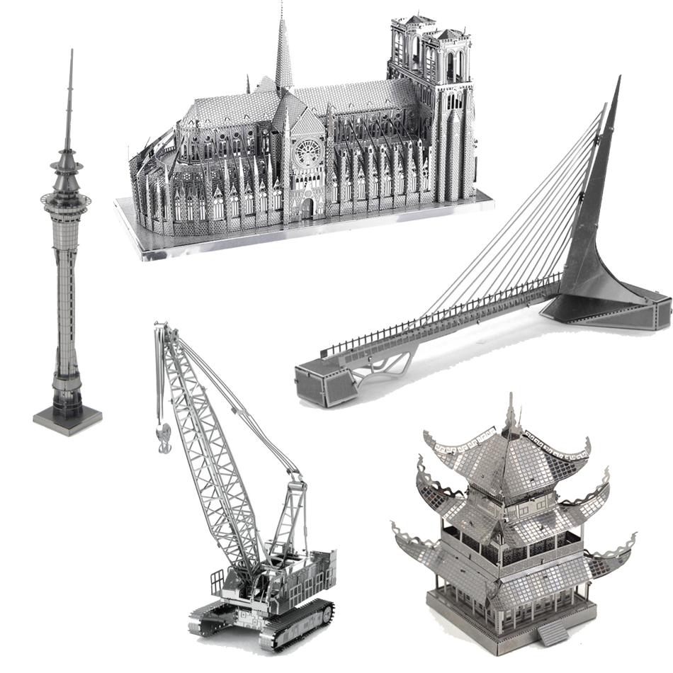 compare prices on free 3d puzzles online shopping buy low price