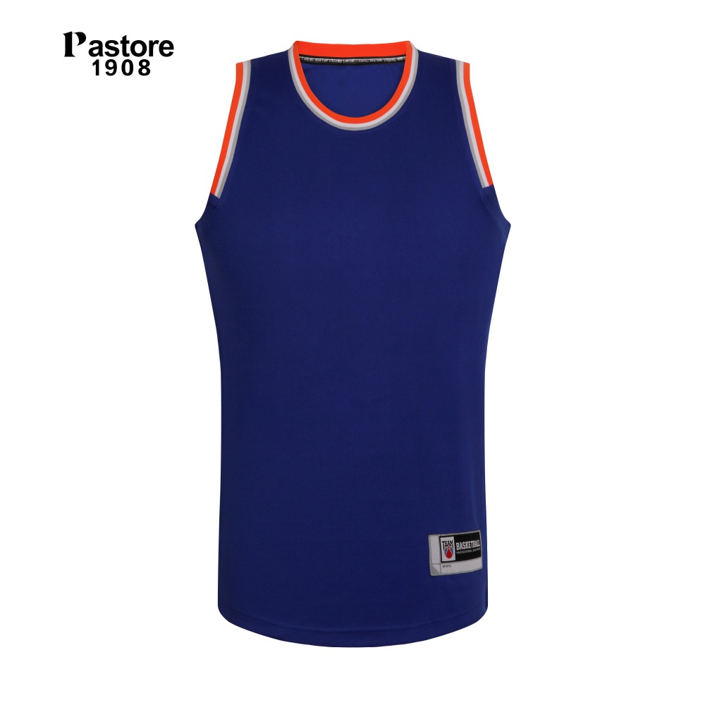 new style e7ae6 8ac7c pastore1908 allen iverson jersey mens basketball Jersey ...