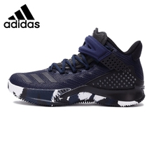 Original New Arrival Adidas BALL 365 Men s Basketball Shoes Sneakers