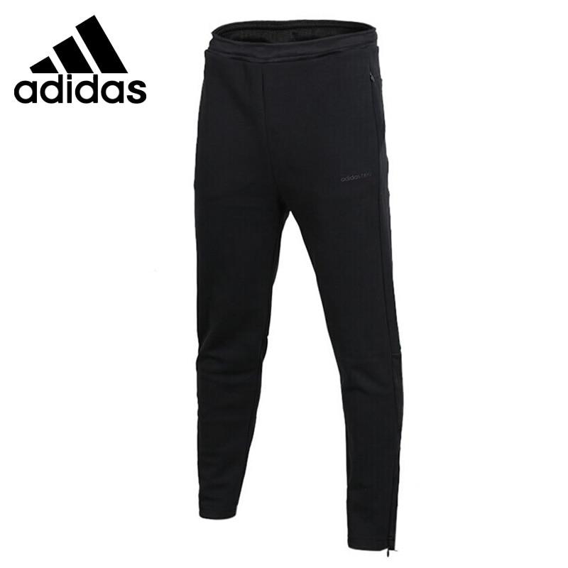 Original New Arrival 2018 Adidas NEO Label TRCK PNT SPCR Men's Pants Sportswear original new arrival 2018 adidas neo label w trck pnt anm women s pants sportswear