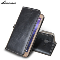 Patterns Luxury Flip Genuine Leather Case PU Wallet Stand Cover Case For Samsung Galaxy J5 2015