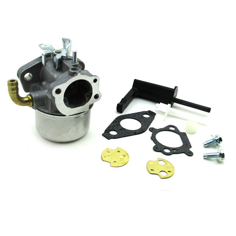 NEW Carburetor for Briggs /& Stratton 698479 591925 698475 693518 With Gaskets US