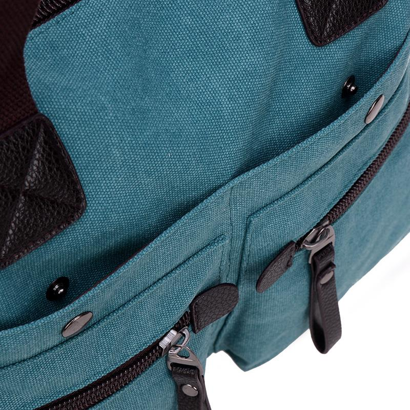 de ombro sacolas de bolsas Tipo de Item : Bolsas
