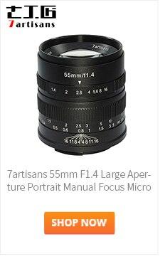 55mm-f14