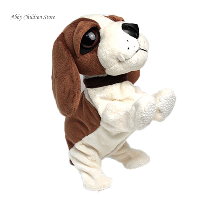 Abbyfrank-Sound-Control-Electronic-Dogs-Interactive-Electronic-Pets-Robot-Dog-Bark-Stand-Walk-Electronic-Toys-Dog-For-Children-3
