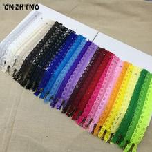 24 cm/25 costura colors