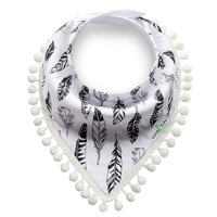 1pcs 12 styles baby bibs boys accessories newborn girls burp bandana cotton soft toddler triangle scarf.jpg 200x200