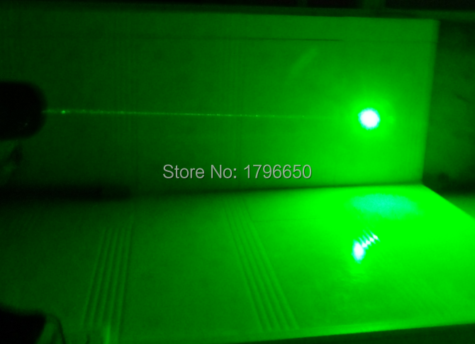 Cheap Lasers
