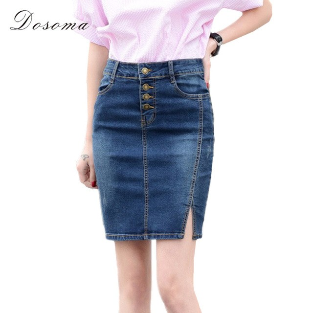 7XL-Plus-Size-Denim-Skirt-2017-Elegant-Women-Slim-Mini-Denim-Skirt-Simple-Sexy-Side-Split.jpg_640x640