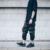 Chinos kanye joggers diseñador urban hiphop ropa de hombre de capri tobillo mono de camuflaje hombres pantalones cargo moda japonesa camo
