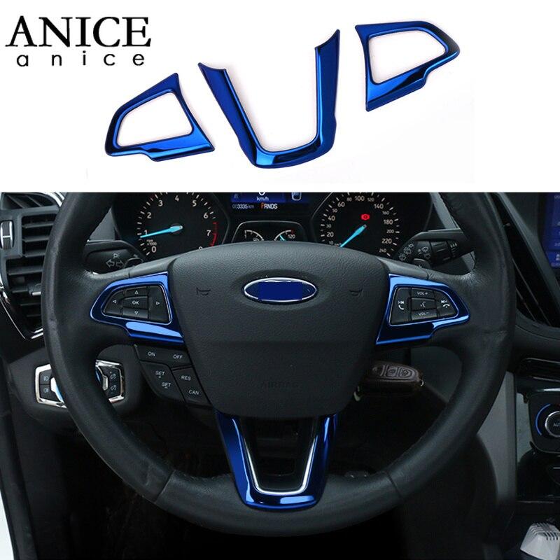 buy pc steel interior steering wheel