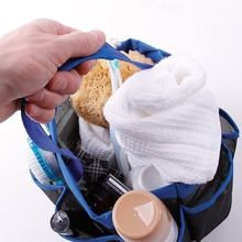 Shower Bags