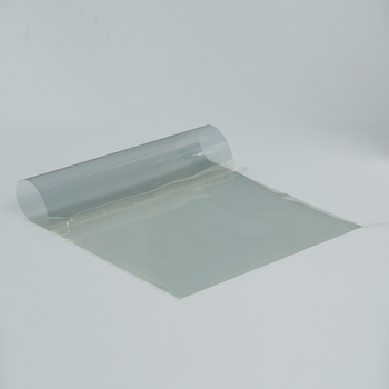 VLT 70% Light Gold Auto Car Sputter Solar Tint Film UV prooft Vinyl for Car Front Windows Glass Heat Resist Waterproof 1x15m