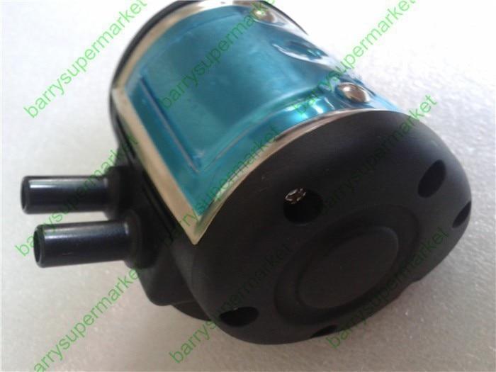 Milking machine parts, pulsating vacuum milking machine pulsator,Vaccum Pulsator Milking Machine Accessories